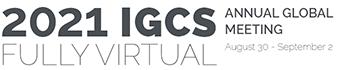 IGCS2021 Annual Global Meeting