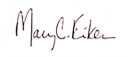 Mary-Eiken-signature